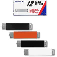 Pacific Handy Cutter Box Cutter