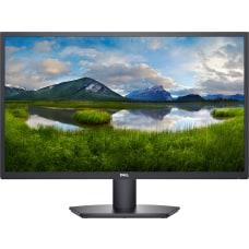 Dell SE2722H 27 FHD LED Monitor