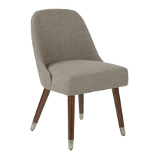 Ave Six Jenna Dining Chairs Milford