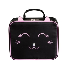 Office Depot Brand Insulated Lunch Box