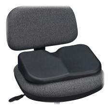 Safco Softspot Seat Cushion 3 H