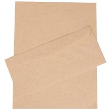 JAM Paper Stationery Set 8 12
