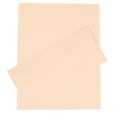 JAM Paper Strathmore Stationery Set 8