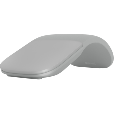 Microsoft Surface Arc Mouse Wireless Bluetooth
