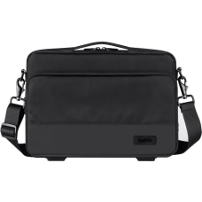 Belkin Air Protect Carrying Case Sleeve