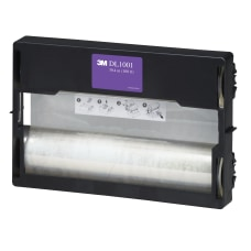 Scotch Heat Free 12 Laminator Refill