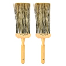 Royal Langnickel Faux Bristle Flogging Brush