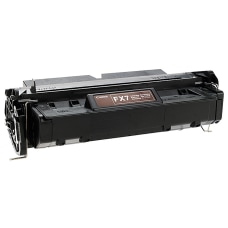 Canon FX7 Black Toner Cartridge 7621A001AA