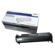 Oki 43979001 Image Drum Laser Print