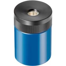 Staedtler Cylinder Metal Blade Pencil Sharpener