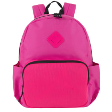 Trailmaker Pro Backpack Pink