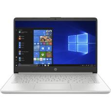 HP 14 dq1020nr Notebook Refurbished Laptop