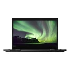 Lenovo ThinkPad L13 Yoga 20R5000TUS 133