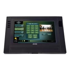 AMX Modero MVP 9000i Handheld 2