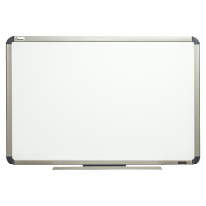 SKILCRAFT Total Erase Dry Erase Whiteboard