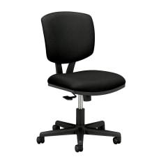 HON Volt 5703 Task Chair Black