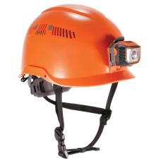 Ergodyne Skullerz 8975LED Class C Safety