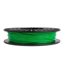PLA Filament For Silhouette Alta Green