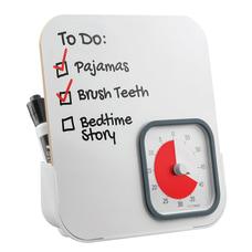Time Timer MOD Dry Erase Board