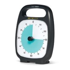 Time Timer PLUS 120 Minute Make