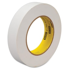 Scotch 256 Printable Flatback Paper Tape