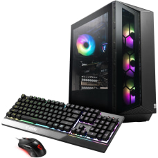 MSI Aegis RS 11TG 222US Gaming