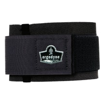 Ergodyne ProFlex 500 Elbow Support Large
