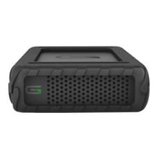 Glyph BlackBox Pro BBPR6000 6TB External