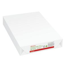 Office Depot EnviroCopy Paper Letter Size