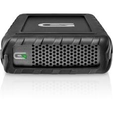 Glyph BlackBox Pro BBPR10000 10TB External