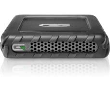 Glyph BlackBox Plus BBPL1000 1TB External