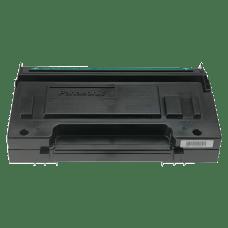 Panasonic YG5570 Black Laser Toner Cartridge