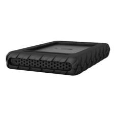 Glyph Blackbox Plus BBPLSSD7600 760 TB