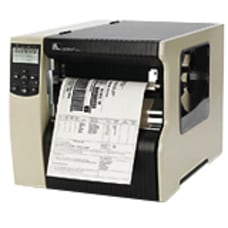 Zebra Xi Series 220Xi4 Label printer