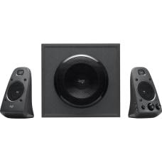 Logitech Z625 21 Speaker System 200