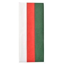 Gartner Studios Seasonal Tissue Paper 25