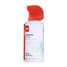 Office Depot Brand Cleaning Duster 35