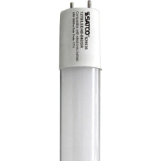 Satco 12W T8 LED Tube 12