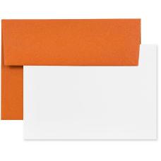 JAM Paper Stationery Set 5 14