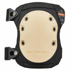 Ergodyne ProFlex Standard Knee Pads With