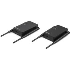 StarTechcom Wireless HDMI Transmitter and Receiver