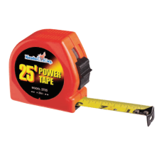 K 73 Series Power Tapes 1