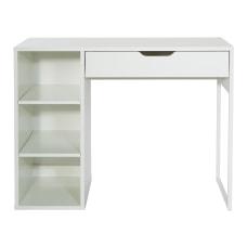 Office Star Ravel 40 W Desk