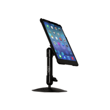 The Joy Factory Desk Stand MagConnect