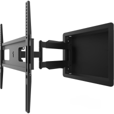 Kanto R300 Wall Mount for TV