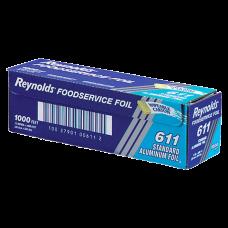 Reynolds Aluminum Foil 12 x 1000