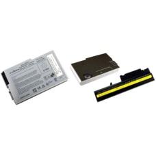 Axiom LI ION 8 Cell Battery