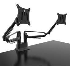 Kanto DMS2000 Desk Mount for Monitor
