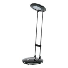 Bostitch Telescoping LED Desk Lamp 12