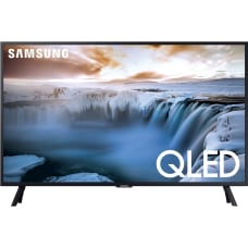 Samsung Q50R QN32Q50RAF 315 Smart LED